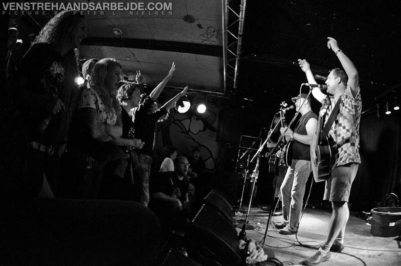 hayseed-dixie-live-randers-denmark-24.jpg