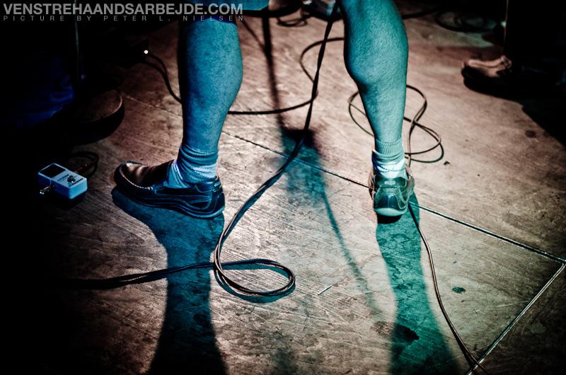 hayseed-dixie-live-randers-denmark-27.jpg