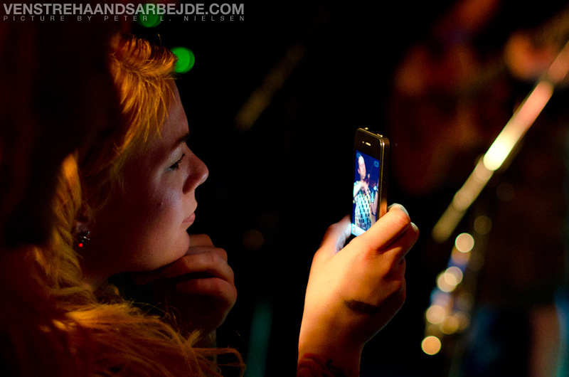 hayseed-dixie-live-randers-denmark-32.jpg