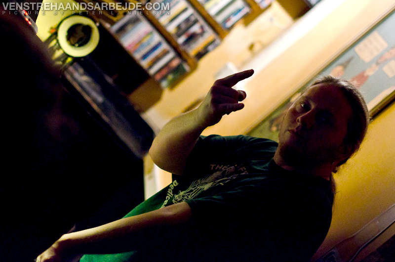 hayseed-dixie-live-randers-denmark-31.jpg