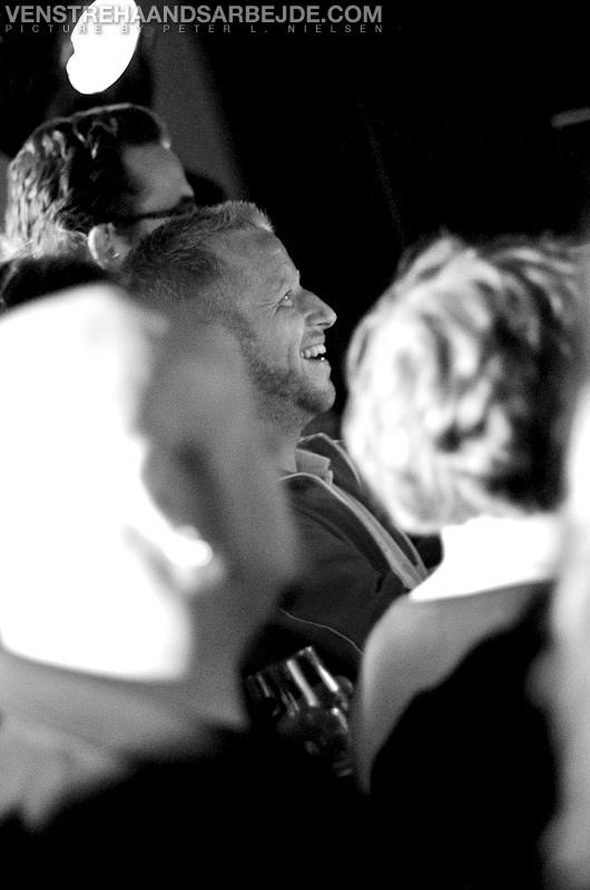 hayseed-dixie-live-randers-denmark-34.jpg