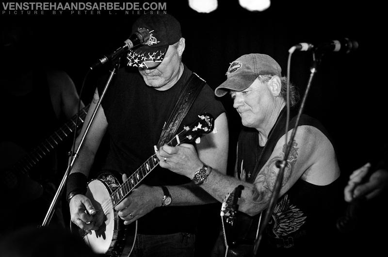 hayseed-dixie-live-randers-denmark-36.jpg
