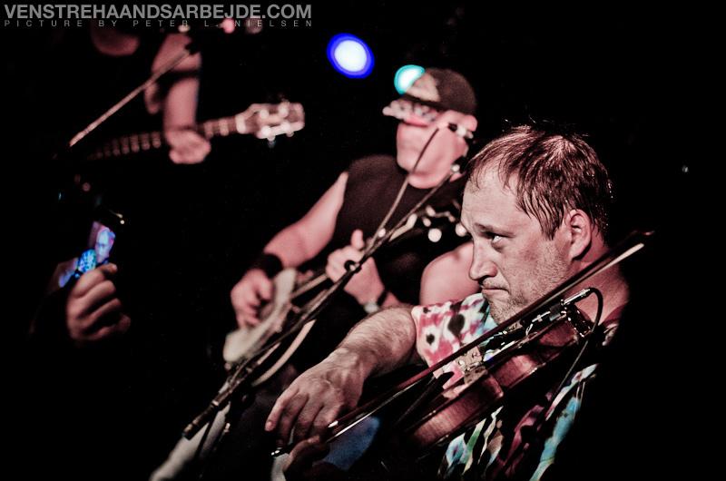 hayseed-dixie-live-randers-denmark-37.jpg