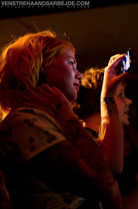 hayseed-dixie-live-randers-denmark-43.jpg