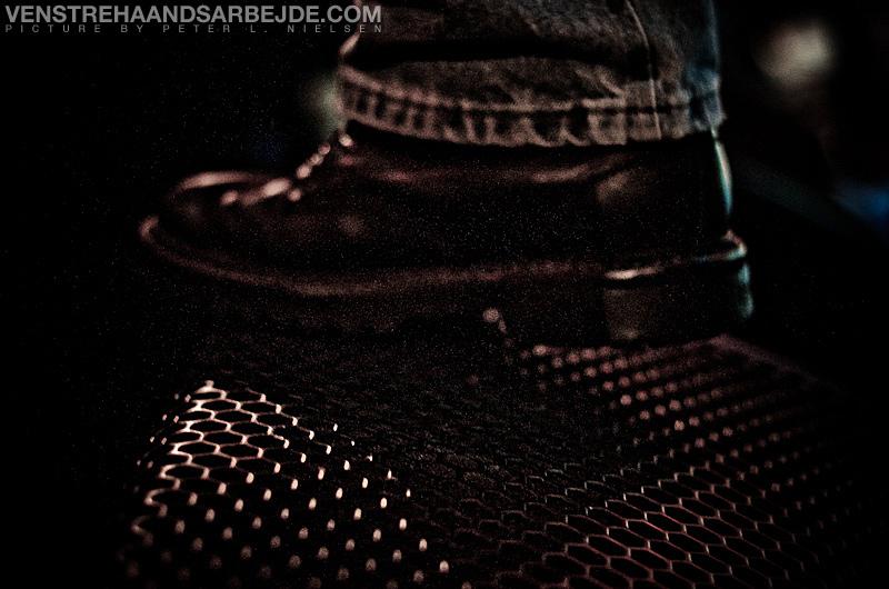 hayseed-dixie-live-randers-denmark-44.jpg