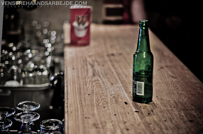 hayseed-dixie-live-randers-denmark-46.jpg