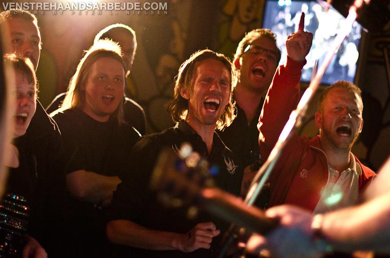 hayseed-dixie-live-randers-denmark-47.jpg