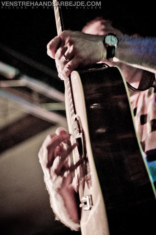 hayseed-dixie-live-randers-denmark-48.jpg