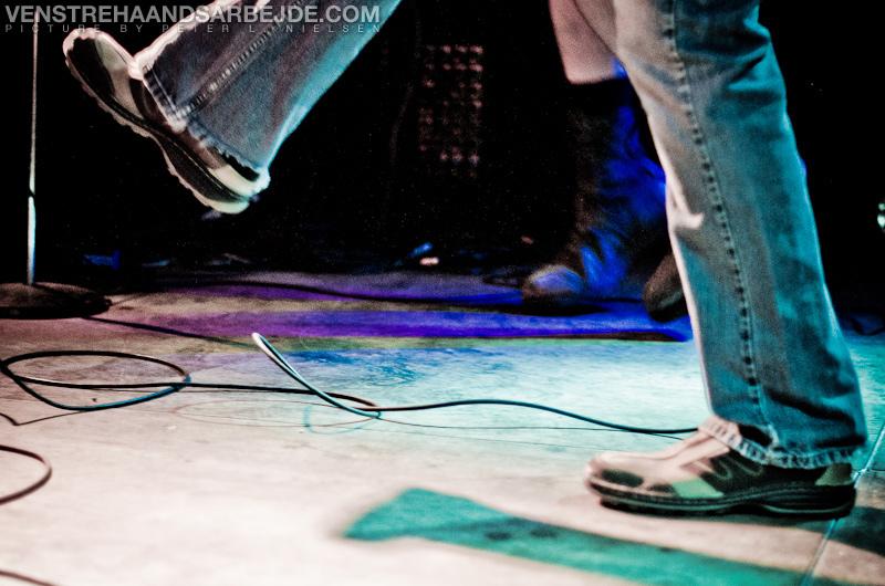 hayseed-dixie-live-randers-denmark-49.jpg