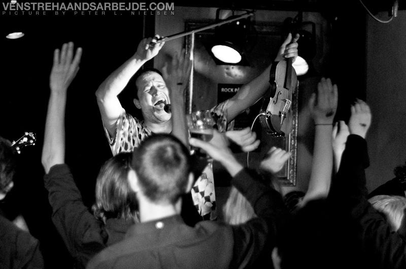 hayseed-dixie-live-randers-denmark-57.jpg