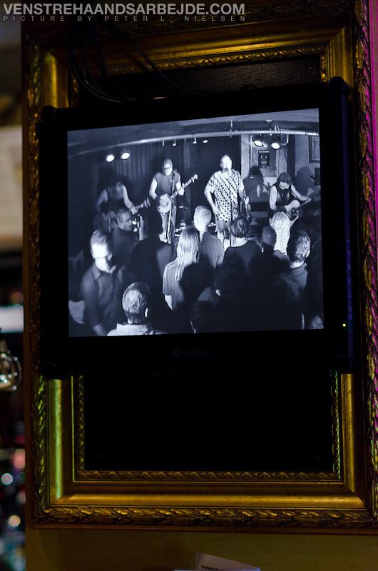 hayseed-dixie-live-randers-denmark-58.jpg