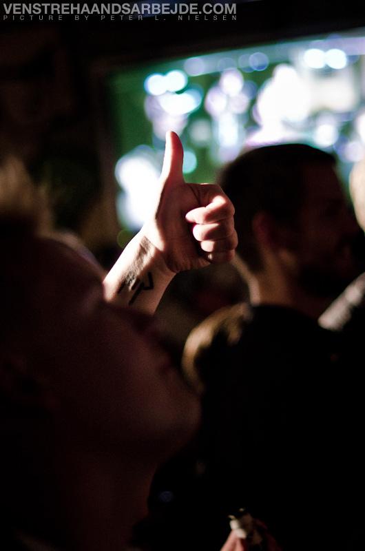 hayseed-dixie-live-randers-denmark-59.jpg