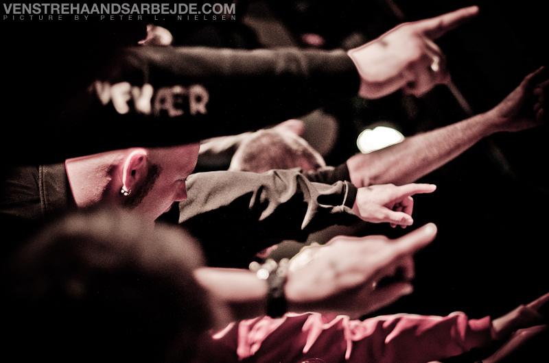 hayseed-dixie-live-randers-denmark-60.jpg