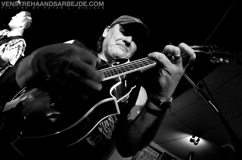hayseed-dixie-live-randers-denmark-63.jpg