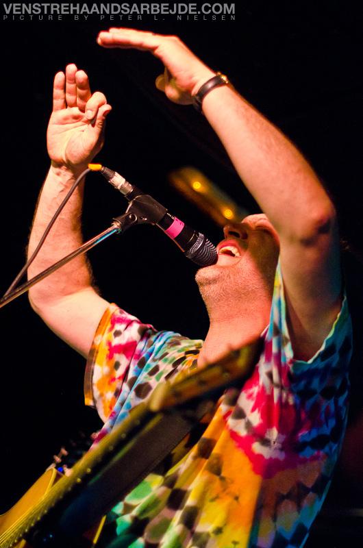 hayseed-dixie-live-randers-denmark-67.jpg