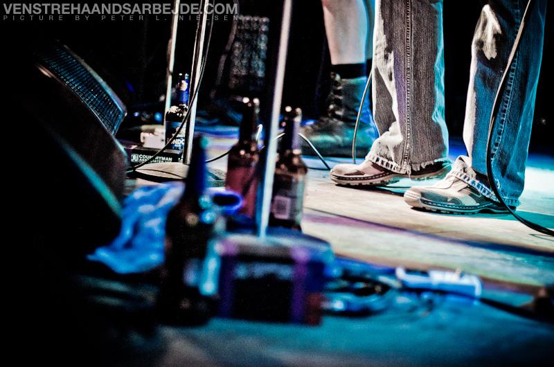 hayseed-dixie-live-randers-denmark-68.jpg