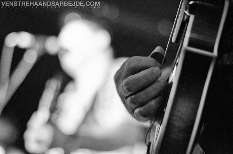 hayseed-dixie-live-randers-denmark-70.jpg