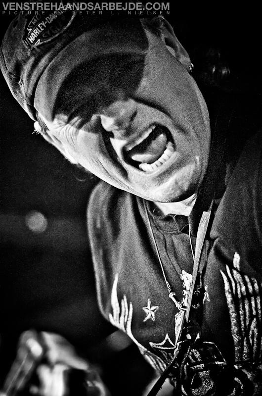 hayseed-dixie-live-randers-denmark-74.jpg