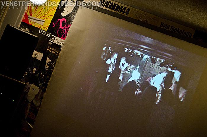 rmir2011-finale-60.jpg