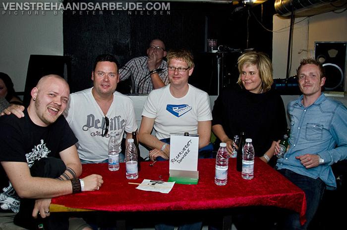 rmir2011-finale-101.jpg