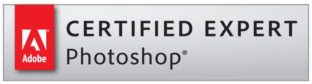 Certified_Expert_Photoshop_badge.png