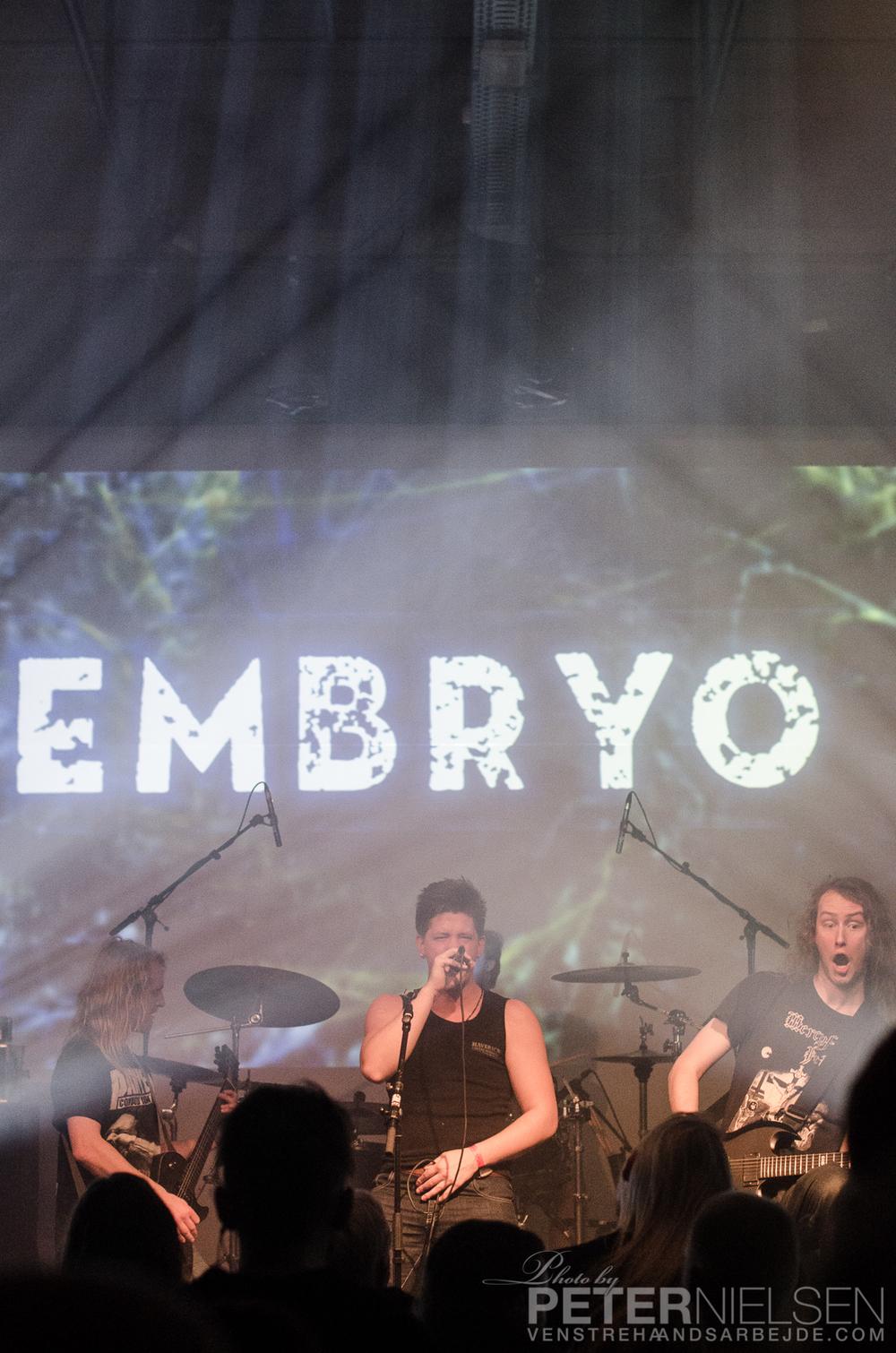 03-embryo-18.jpg