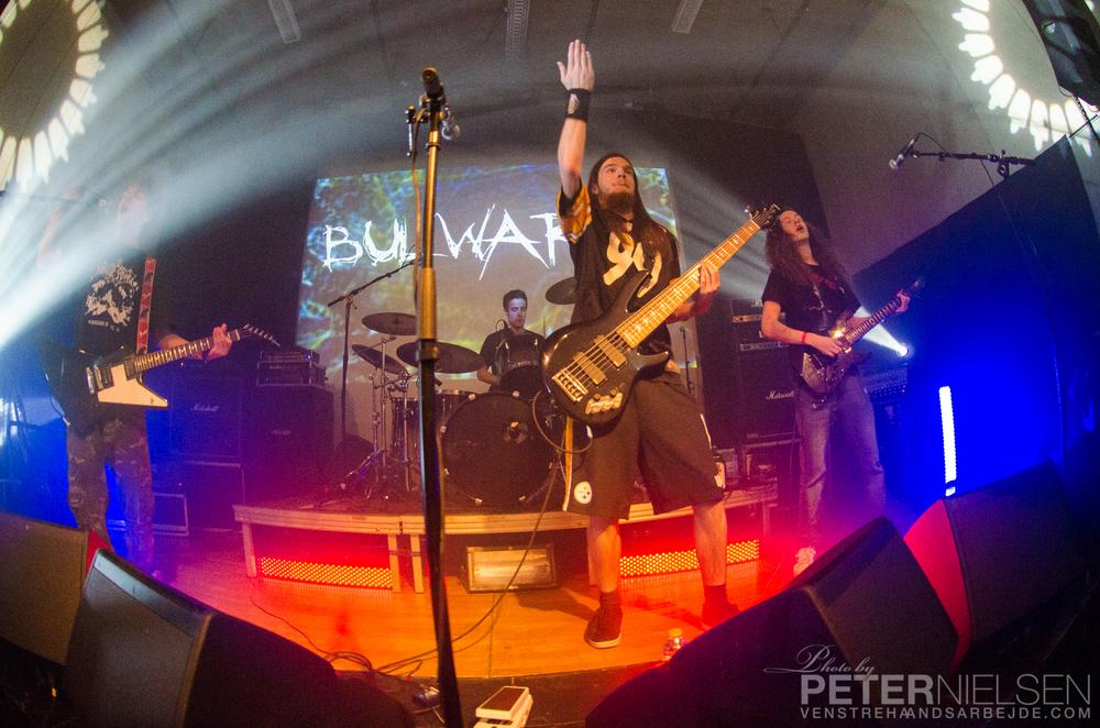 01-bulwark-09.jpg