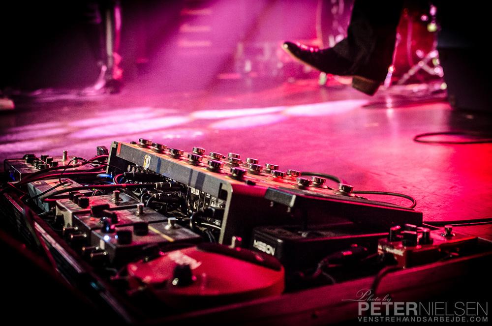 electric-guitars-03.jpg