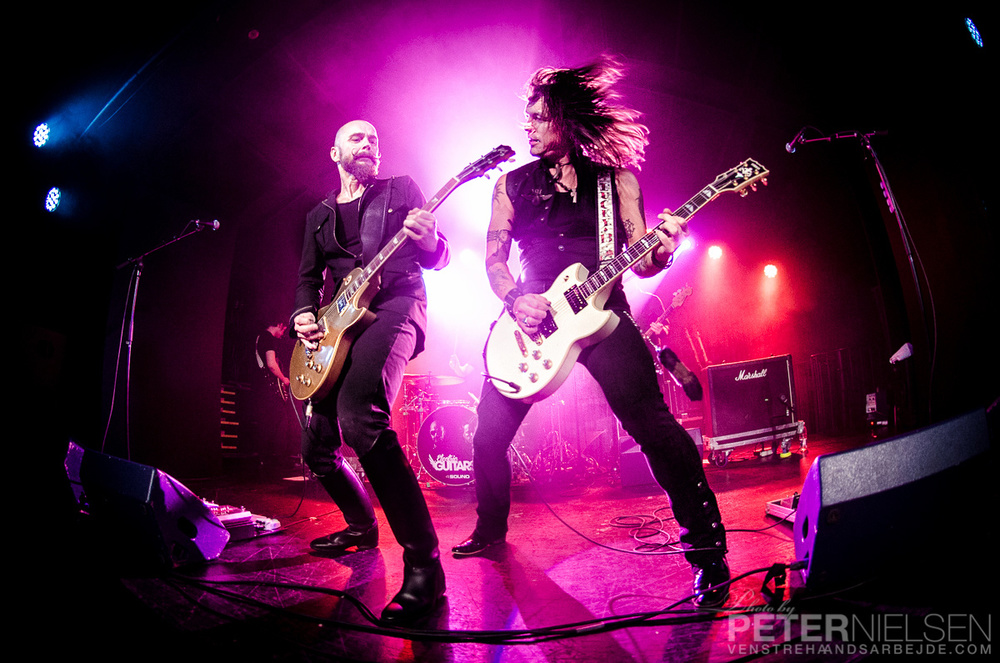 electric-guitars-14.jpg