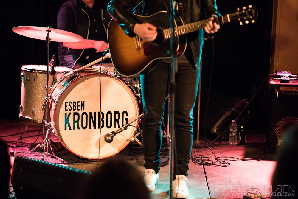 esbenkronborg-10.jpg