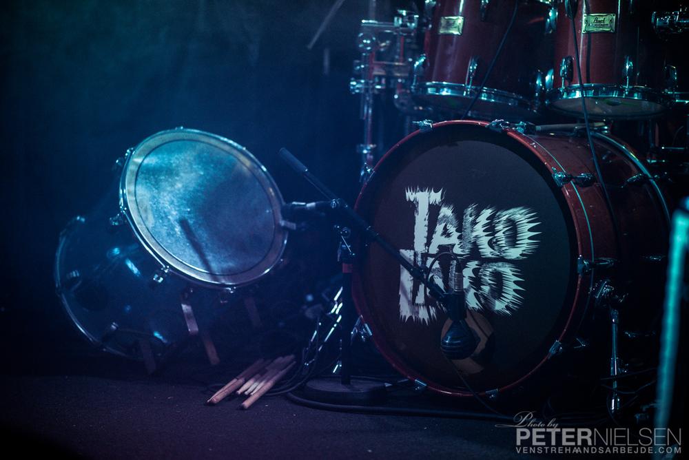 tako-lako-live-10.jpg