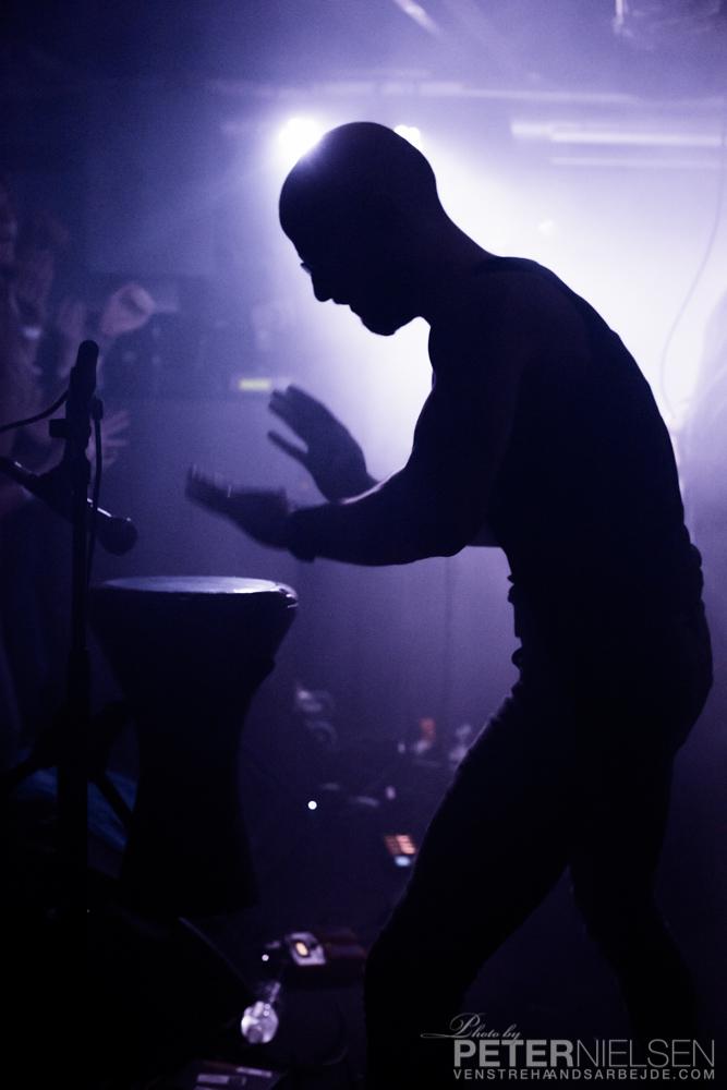 tako-lako-live-19.jpg