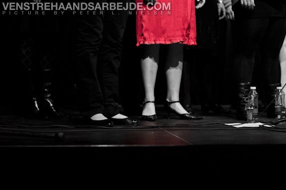 randers-egnsteaters-kor-11.jpg