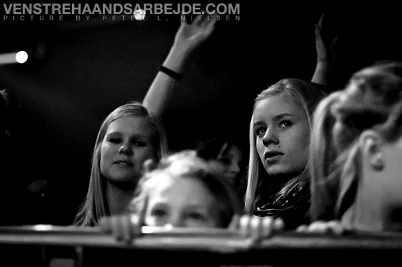 infernal_randers2011-15.jpg