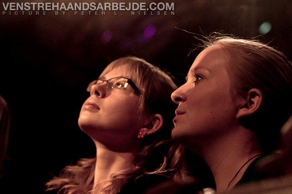 infernal_randers2011-33.jpg