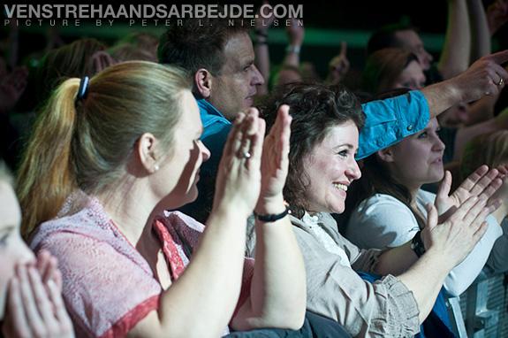infernal_randers2011-111.jpg