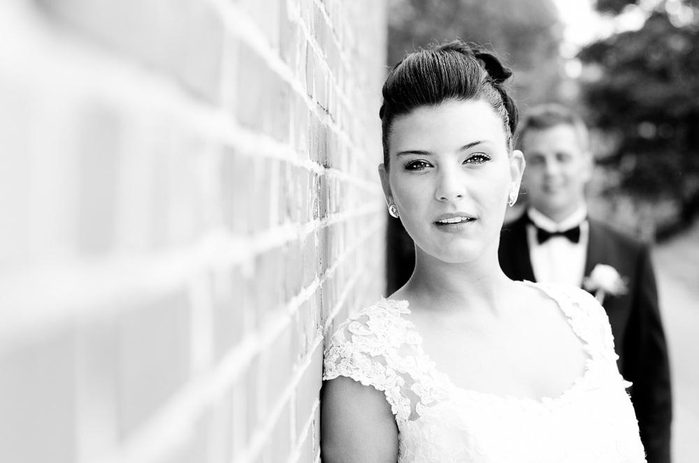 bryllup-lem-web-22.jpg