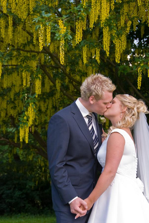 bryllupsbilleder_vestparken-10.jpg