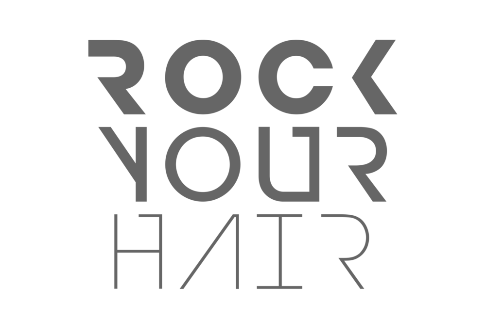 rockyourhair2.png