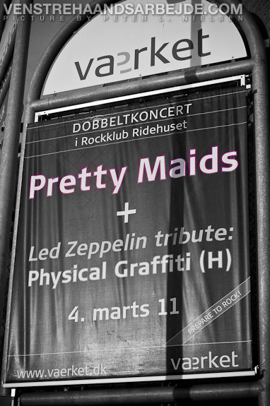 pretty-maids-randers-45.jpg
