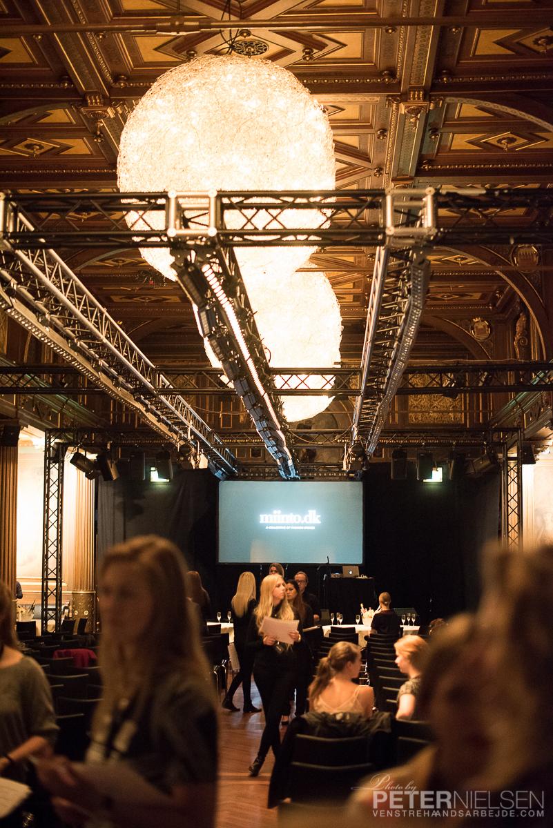 modeblogprisen2015-03.jpg