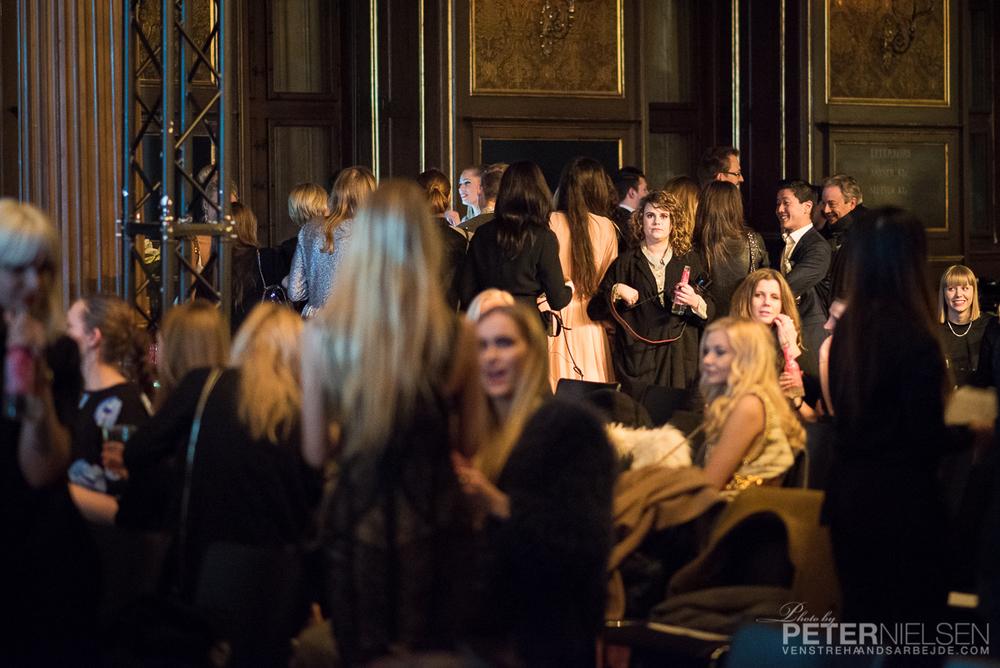 modeblogprisen2015-16.jpg