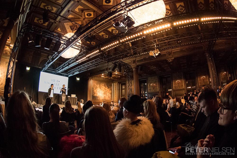 modeblogprisen2015-27.jpg
