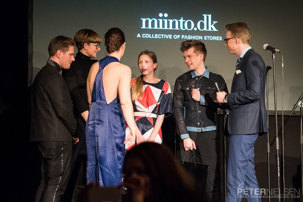 modeblogprisen2015-47.jpg