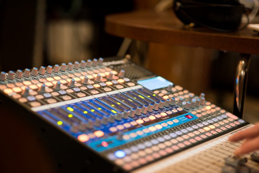 steph-recording-05.jpg