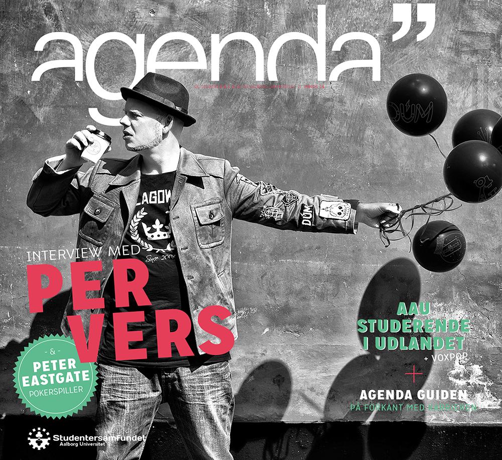 agenda_2015-02-23-2.png