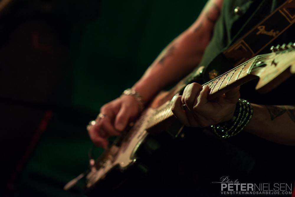 electric-guitars-56.jpg