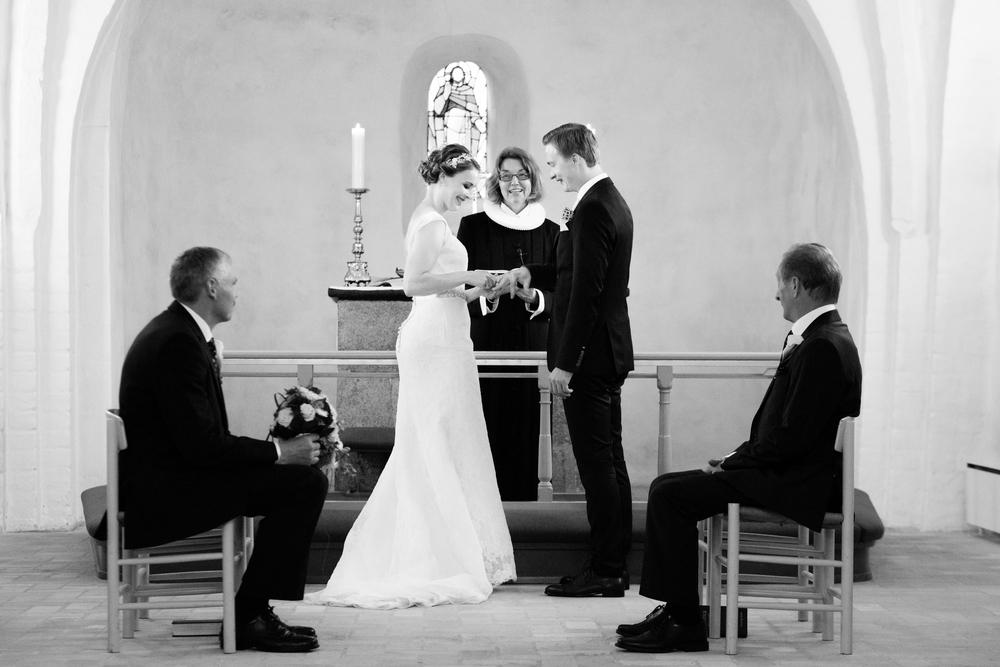 bryllup-023.jpg