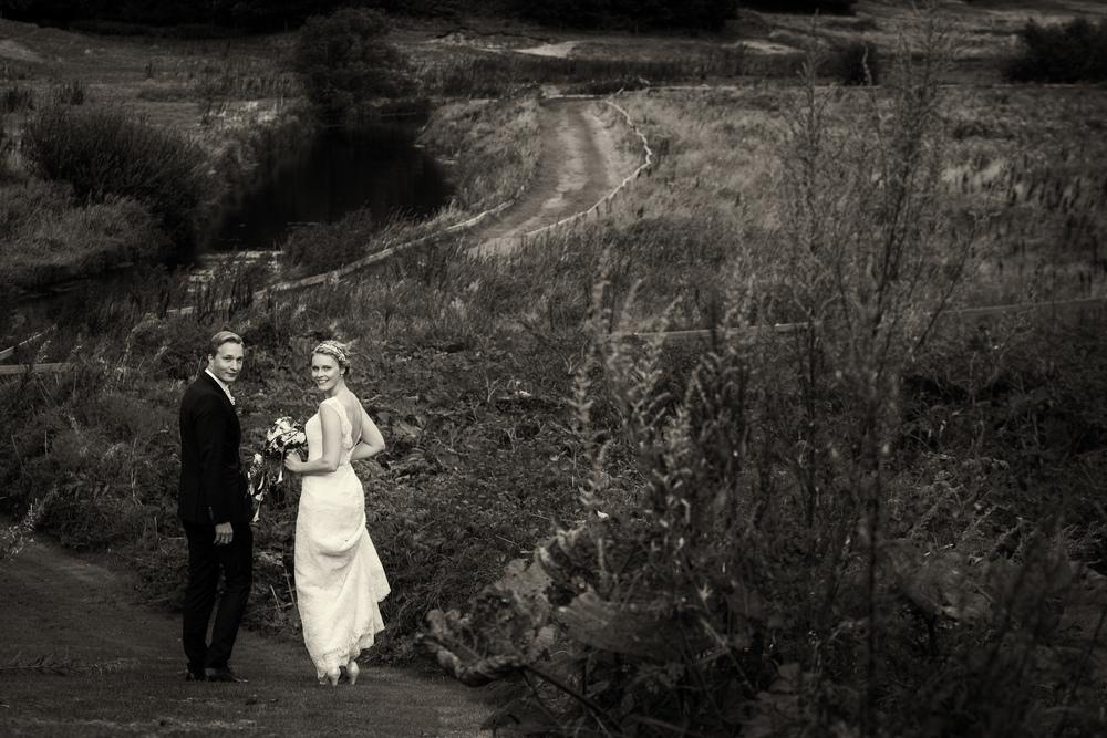 bryllup-454.jpg