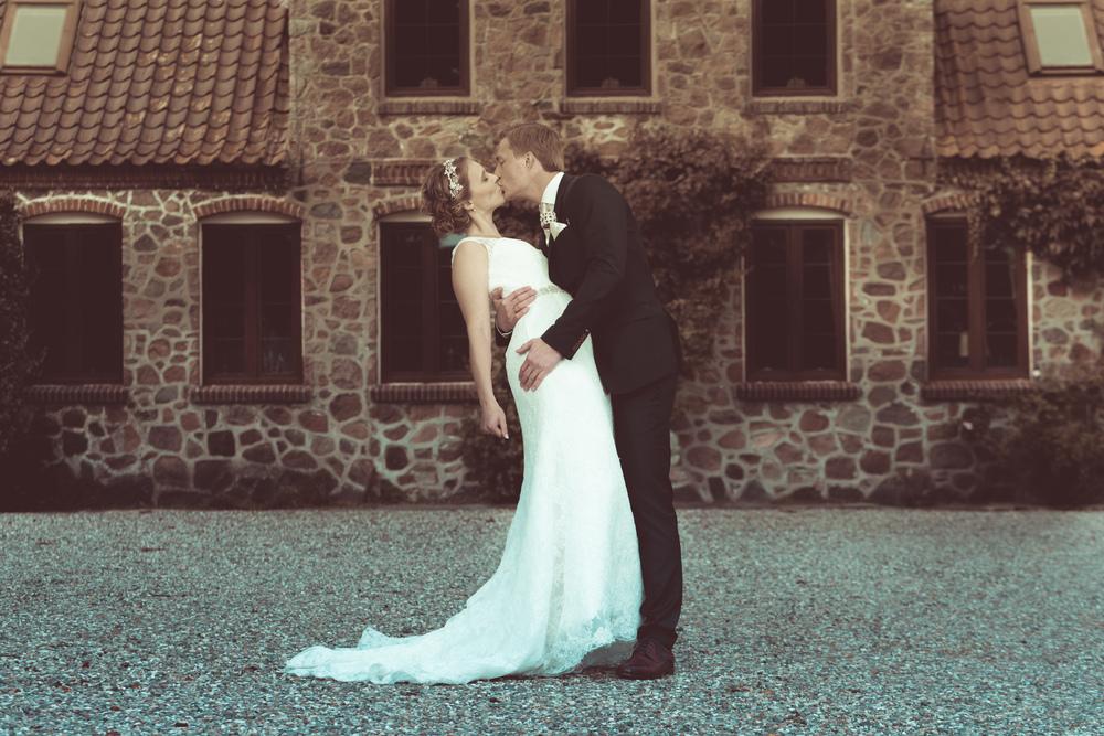 bryllup-498.jpg